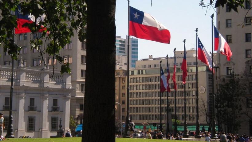 Sismo es predicho con 1 minuto de antelación en Chile
