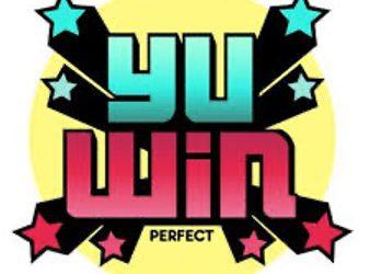 Entrevista a fundadores de Xancura en el programa Yu Win del canal Vía X