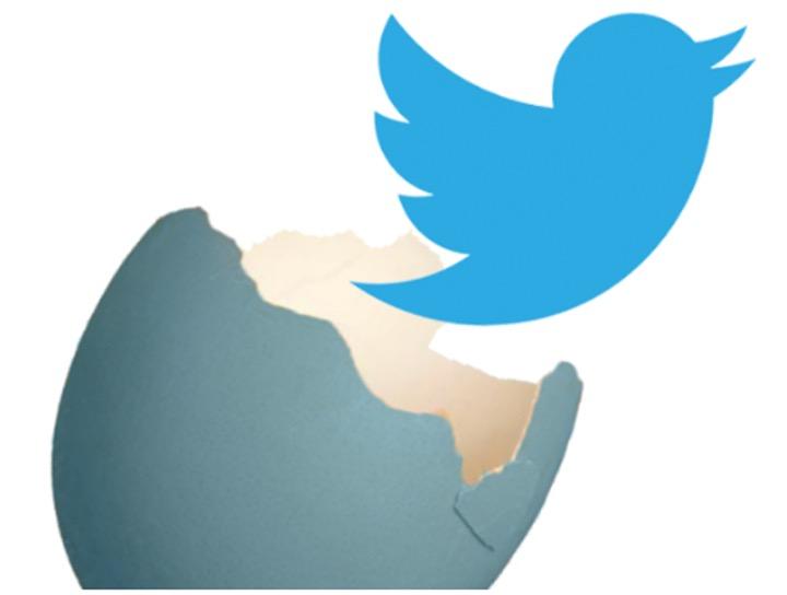Alerta Sísmica Xancura a través de Twitter